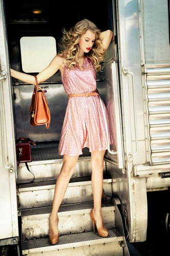 Taylor rapide, swift Photoshoot