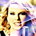Taylor Swift-Picture to Burn - katilicious icon