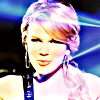Taylor Swift Picture To Burn Katilicious Icon 34545591