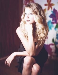 Taylor تیز رو, سوئفٹ ~♥