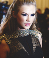 Taylor Swift ~♥