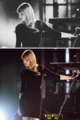 Taylor swift.. - taylor-swift photo