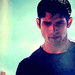 Teen Wolf Season 3 - teen-wolf icon
