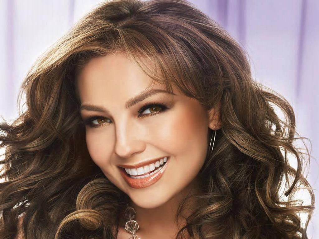 Thalia Thalia new picture