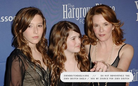 The Alzheimers Association's 15th Annual 'A Night At Sardis' - Arrivals (March 7, 2007)