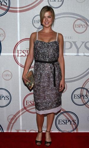 The ESPY Awards Giant Event [Hosted bởi Eli Manning](2008)