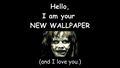 The Exorcist full hd - the-exorcist wallpaper