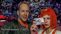 The Fifth Element 1997 - movies wallpaper