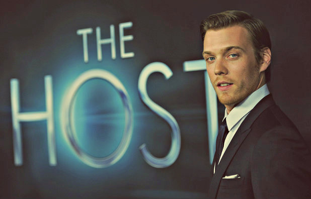 The Host Cast - The Host: Movie Photo (34522334) - Fanpop