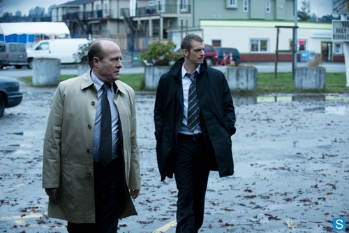 The Killing - Episode 3.02 - That anda Fear the Most
