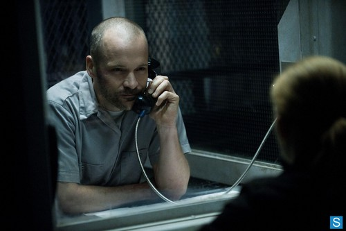 The Killing - Episode 3.02 - That Du Fear the Most