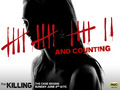 The Killing - the-killing wallpaper