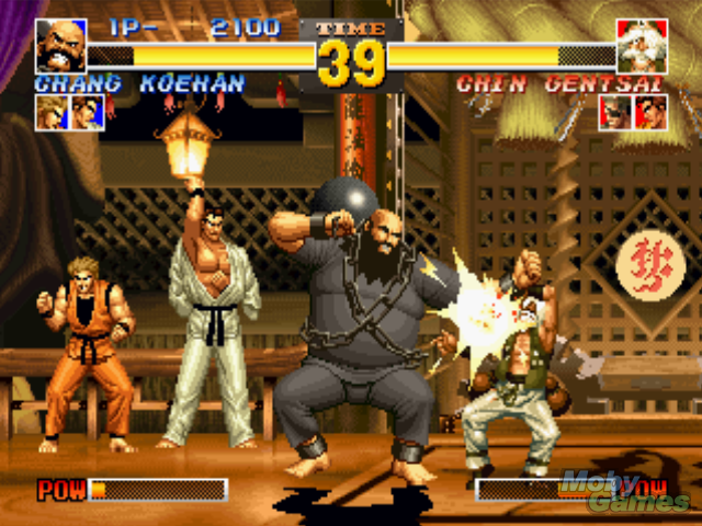 le coin des gros The-King-of-Fighters-95-the-king-of-fighters-34576294-640-480