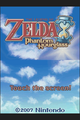 The Legend of Zelda: Phantom Hourglass - the-legend-of-zelda photo