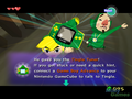 The Legend of Zelda: The Wind Waker - the-legend-of-zelda photo