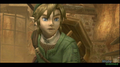 The Legend of Zelda: Twilight Princess - the-legend-of-zelda photo