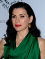 The Paley Center For Media Presents: 'She's Making Media: Julianna Margulies' 2013