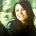 The Vampire Diaries 4X23 - the-vampire-diaries-tv-show icon