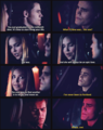 The Vampire Diaries - the-vampire-diaries fan art