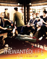 The Wanted Life - the-wanted photo
