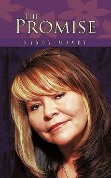 This is Montes and Mikheals mom :) Her name is Sandy Money :)<3