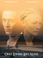 Tilda and Tom's new film.