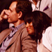 Tony&Kerry table read - scandal-abc icon