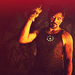 Tony - iron-man icon