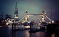 Tower Bridge of London - london wallpaper