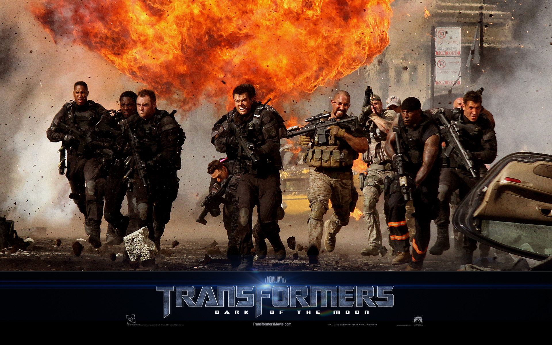 transformers 3 images transformers 3 hd wallpaper and background