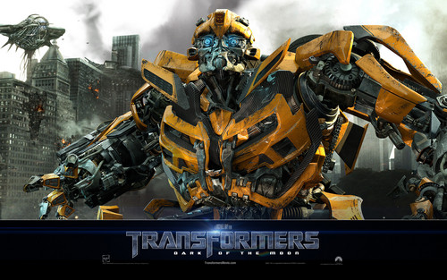 Transformers karatasi la kupamba ukuta possibly with anime entitled Transformers