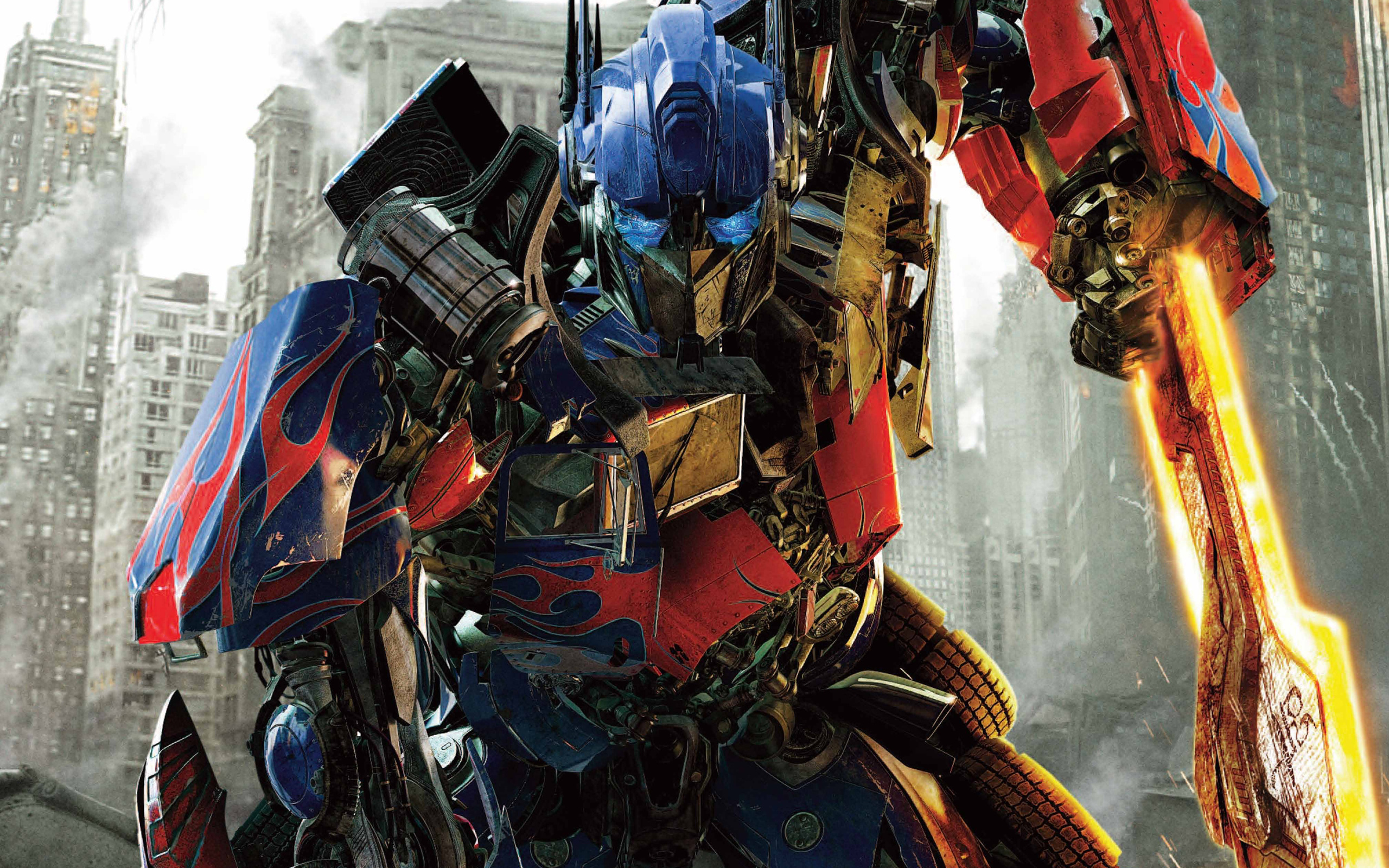 Download Transformers: Dark of the Moon Movie Streaming