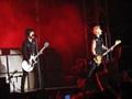 Trieste Live 25.05.2013