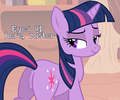 Twilight - my-little-pony-friendship-is-magic photo