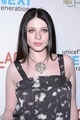 UNICEF's Next Generation LA Chapter Launch 2013 - michelle-trachtenberg photo