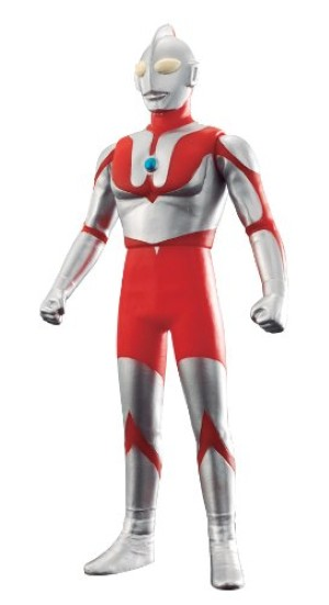 Ultraman Toys Images Ultraman Toy Wallpaper And Background Photos
