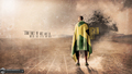 Usain Bolt - usain-bolt wallpaper