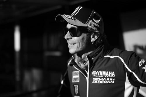 Vale (Le Mans 2013)