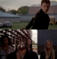 Vampire diaries  - the-vampire-diaries-tv-show photo