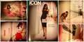 Victoria at Icon magazine cover - victoria-beckham photo