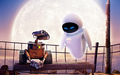 WALL E - wall-e wallpaper