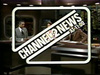 WCBSCh2News11PMOpen_April281982