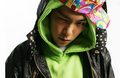 WITH U Promo - big-bang photo