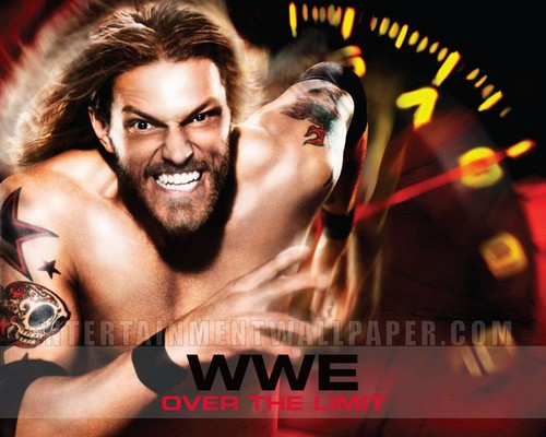 WWE Over the