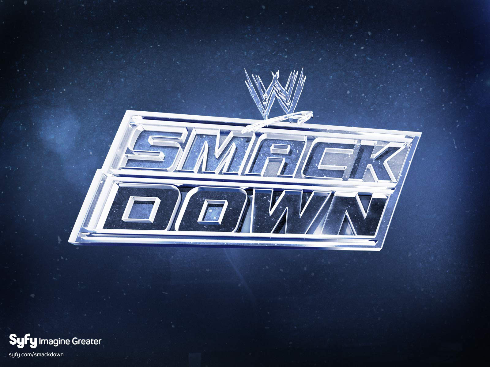Wwe Smackdown Images WWE SmackDown HD Wallpaper And Background Photos