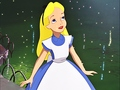 Walt Disney Screencaps - Alice - walt-disney-characters photo