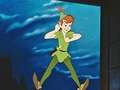 Walt Disney Screencaps - Peter Pan - walt-disney-characters photo