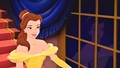 Walt Disney Screencaps - Princess Belle - walt-disney-characters photo