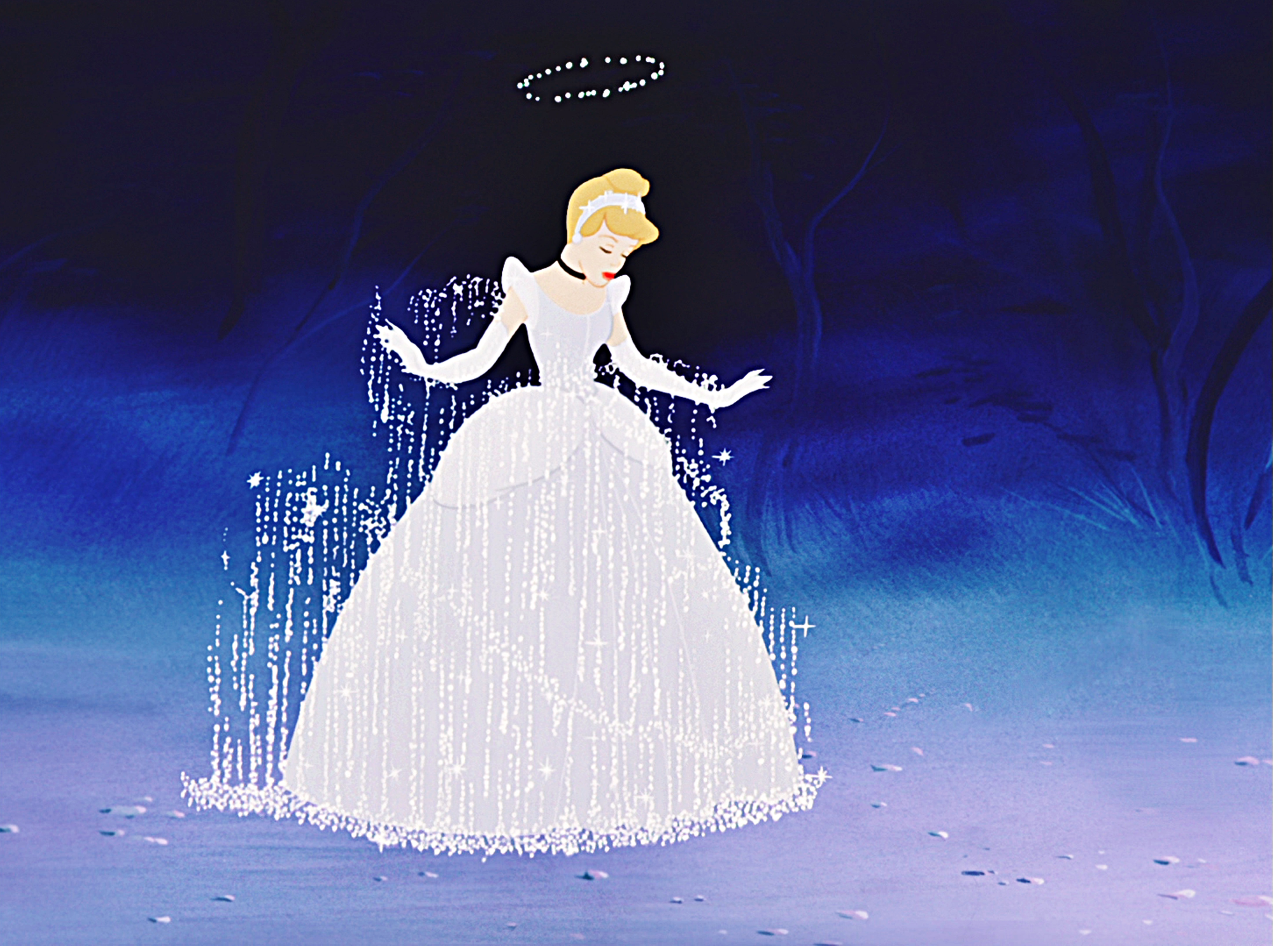 http://images6.fanpop.com/image/photos/34500000/Walt-Disney-Screencaps-Princess-Cinderella-walt-disney-characters-34508618-4356-3237.jpg