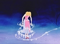 Walt Disney Screencaps - Princess Cinderella - walt-disney-characters photo